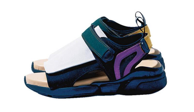 0621_sneaker_02