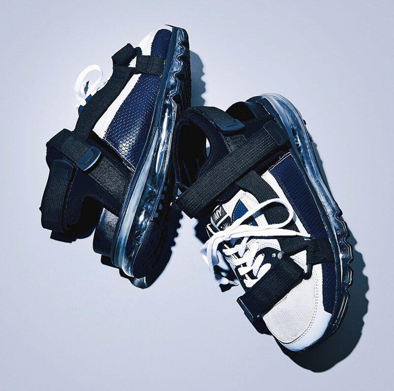 0621_sneaker_03