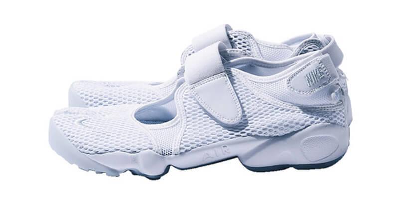 0621_sneaker_05
