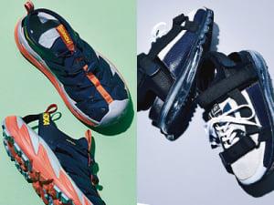 0621_sneaker_top