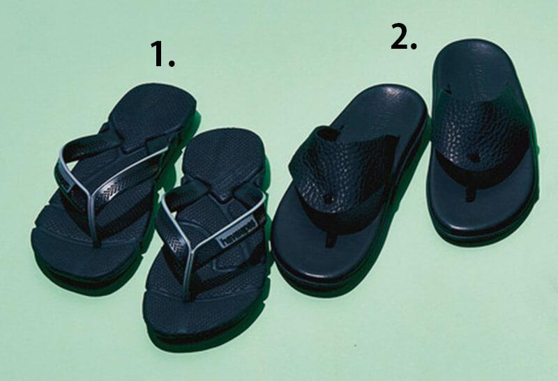 0622_sneaker_01