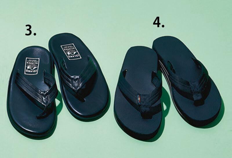 0622_sneaker_02