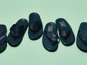 0622_sneaker_top
