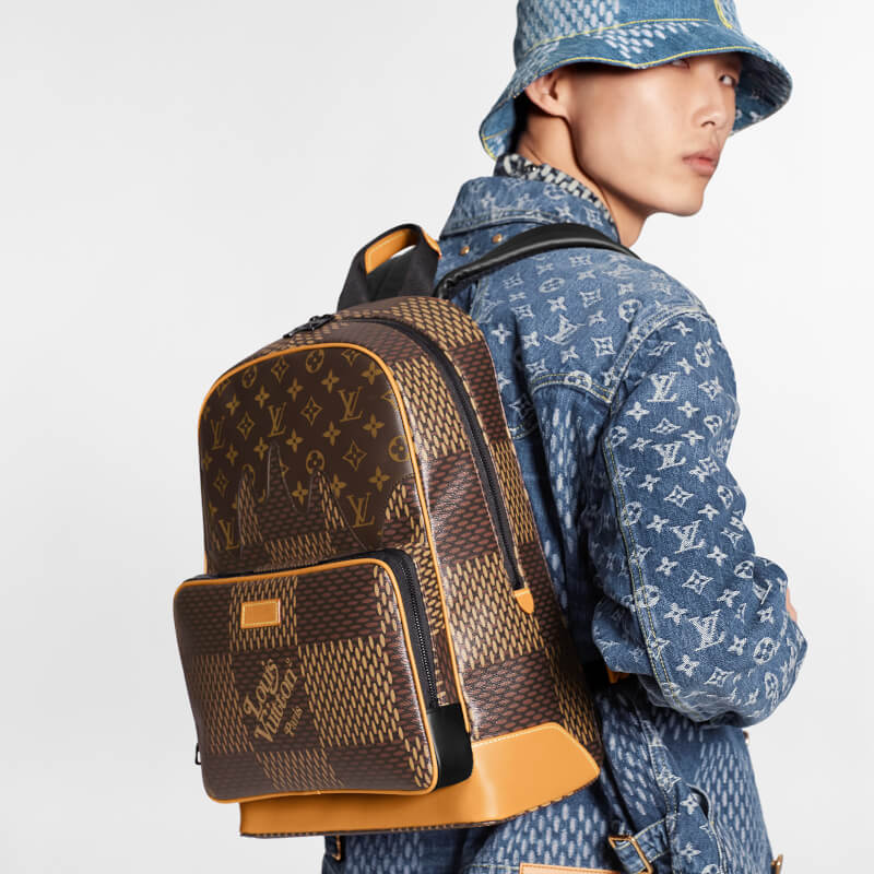 1_16001600_Louis-Vuitton-LV²-Collection_2