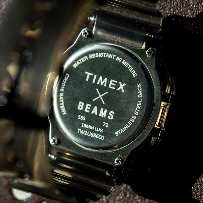 5_12001200_BEAMS_TIMEX_4