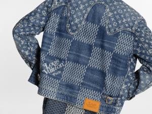 thumbsnail_16001200_Louis-Vuitton-LV²-Collection_9