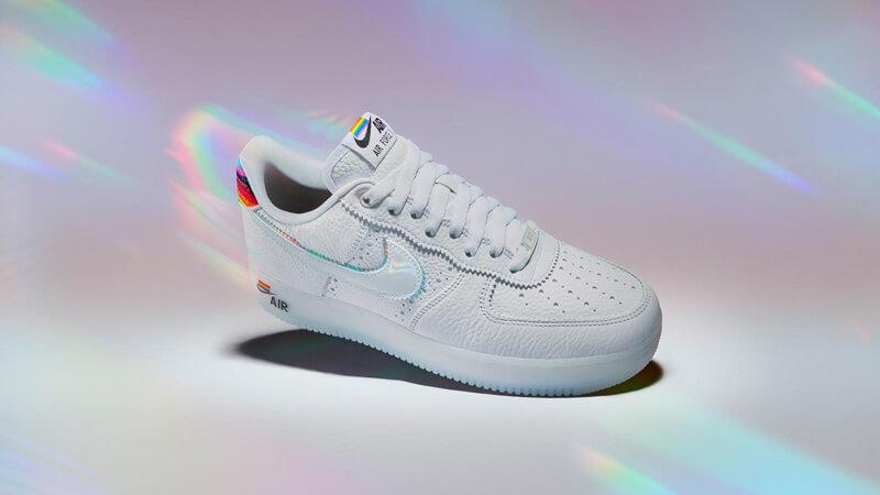 NikeNews_Nike_SP20_BeTrue_AF1_HERO_V1d_050420_10-crop-highres_re_native_1600