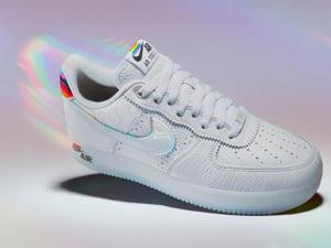 NikeNews_Nike_SP20_BeTrue_AF1_HERO_thumb