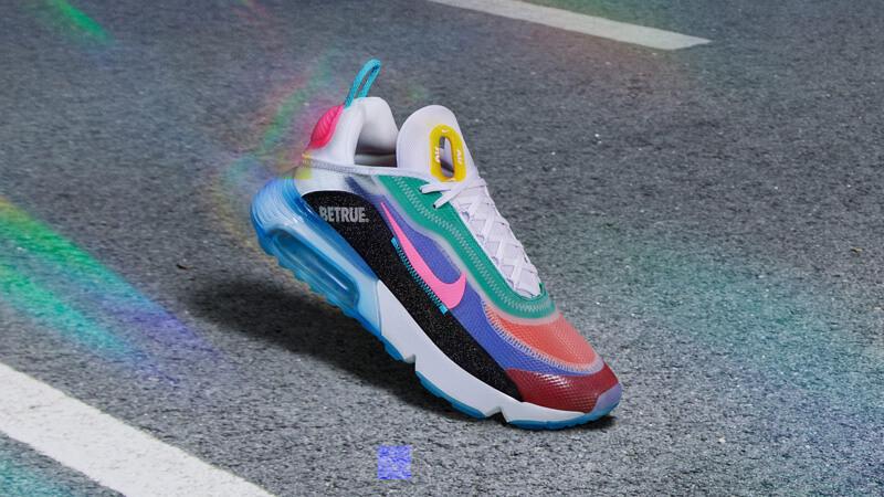 NikeNews_Nike_SP20_BeTrue_AMX2090_HERO_Asphalt_09-crop-highres_re_native_1600