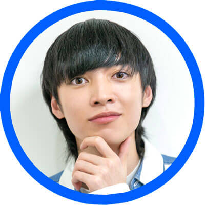 howto-kishimoto-1