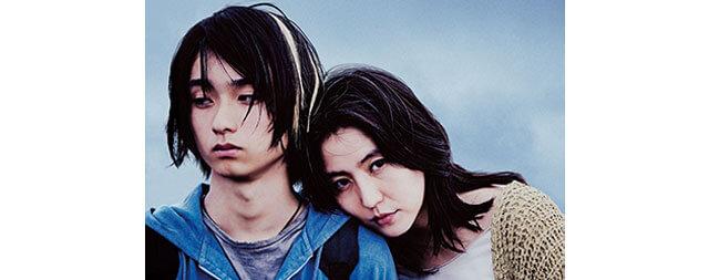 movie-07-3
