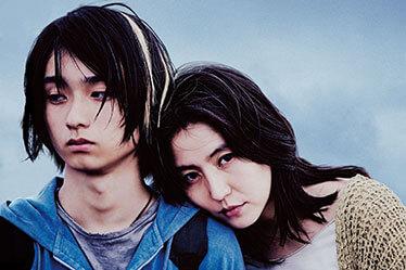 movie-07-4
