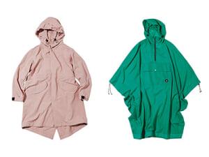 rainwear_top