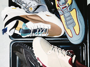 shoes-top