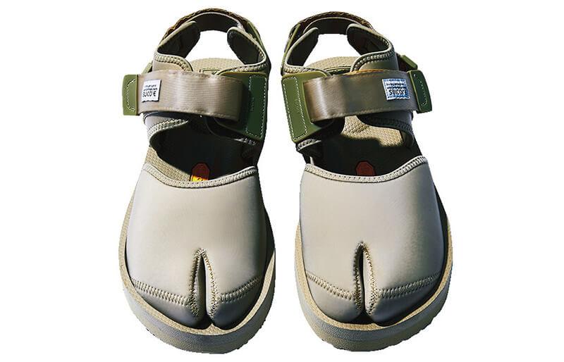 sneaker02
