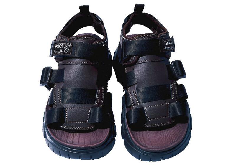 sneaker03
