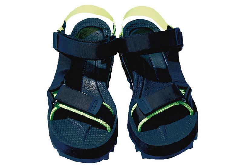 sneaker04