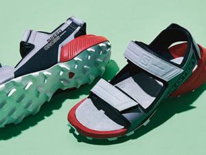 sneaker_top