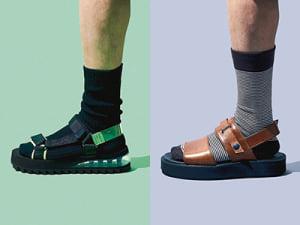 socks-top