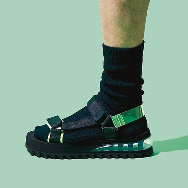 socks03