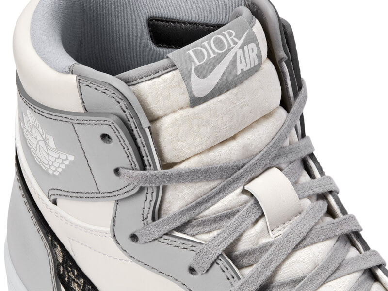 thumbsnail_16001200_Air Jordan 1 High OG Dior