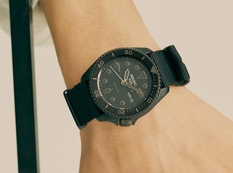 watch_0603_oo