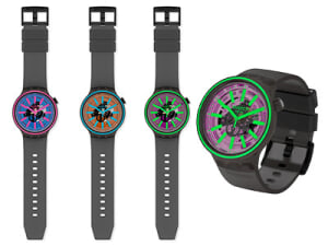 swatch-top