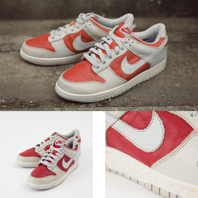 s3c640nike2548_23A