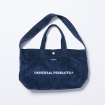 04_UNIVERSAL PRODUCTS