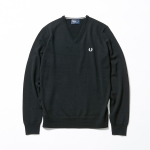 11_FRED PERRY