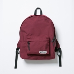12_marka × OUTDOOR PRODUCTS