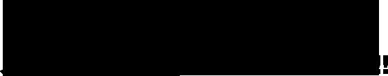『スター・ウォーズ/フォースの覚醒』ジャパンプレミアにメンズノンノ読者10組20名様ご招待!!