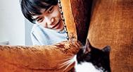 #05かくれんぼで遊ぶ