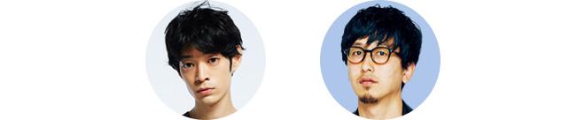 model-stylist-kodama-komatsu