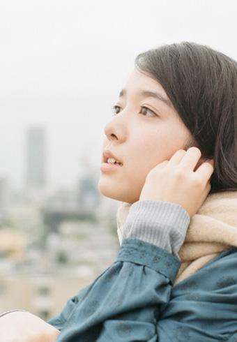 『君の名は。』で大ブレイク!女優・上白石萌音さん_ホットトピックス