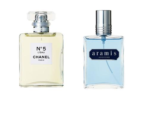 男子の香水選びをシチュエーション別にサポート!_メガスライダー