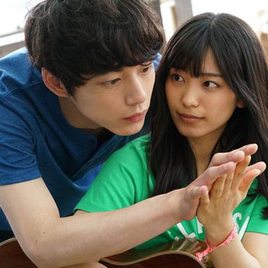 映画『君と100回目の恋』スペシャルコンテンツ_SPECIAL