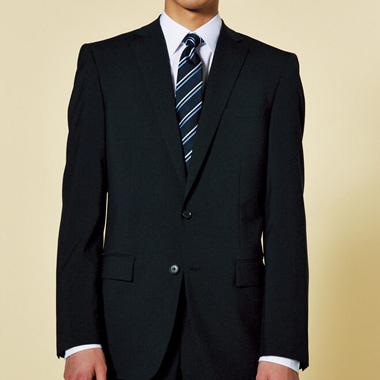 スーツの着こなしでチェックすべきポイント5_SPECIAL