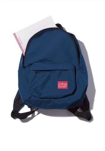 A4サイズがすっぽり入るおすすめのバッグ5選_ホットトピックス