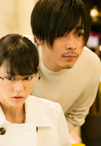 成田 凌、かつて目指していたカリスマ美容師になる!_ホットトピックス
