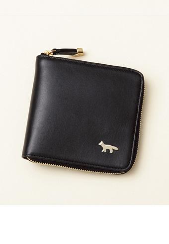男子の財布は、とにかくコンパクトがブームだ!_ホットトピックス