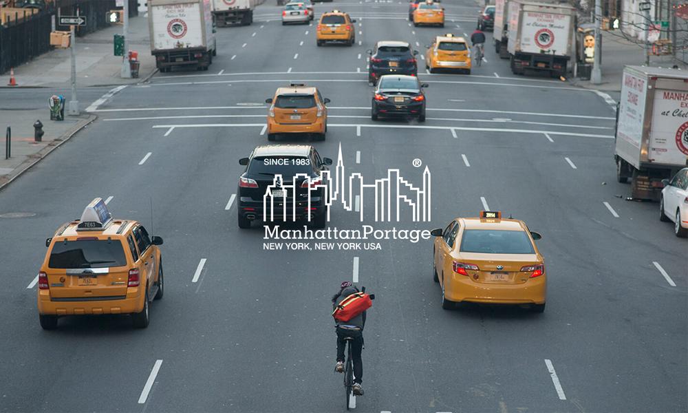 0_Manhattan Portage