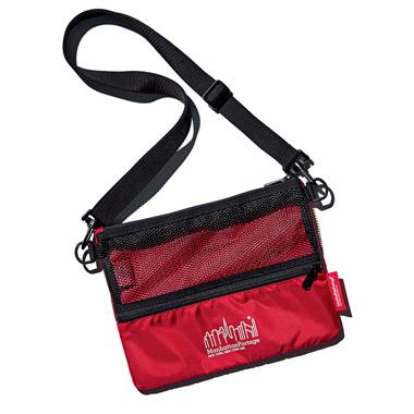 夏におすすめなバッグをメンズノンノが発見!_SPECIAL
