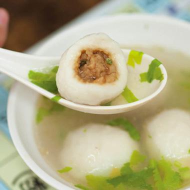 絶対に食べたい!台湾グルメレポート_SPECIAL