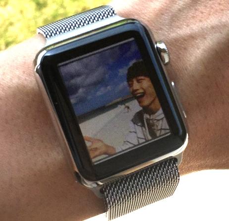 applewatch07