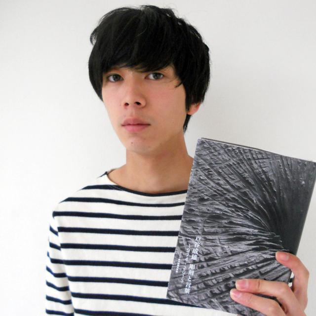 kiai_takahashi