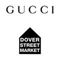 120_a_Gucci_DSM_Collaboration_JAP-1