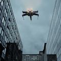 120_Dark-Lens,-X-Wing-&-Vader,-Lille,-2007-©-Cédric-Delsaux