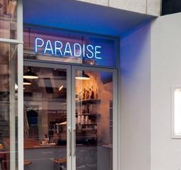 paradise_map