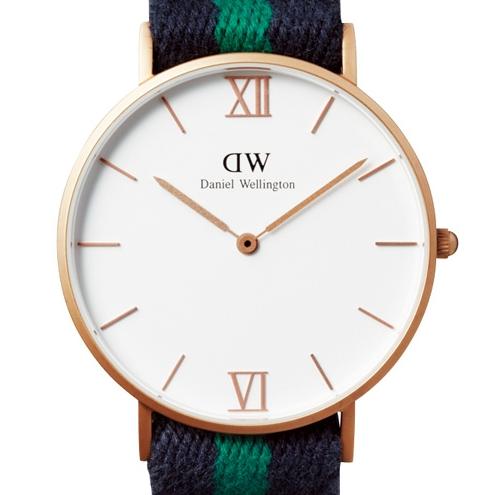 30k_watch01